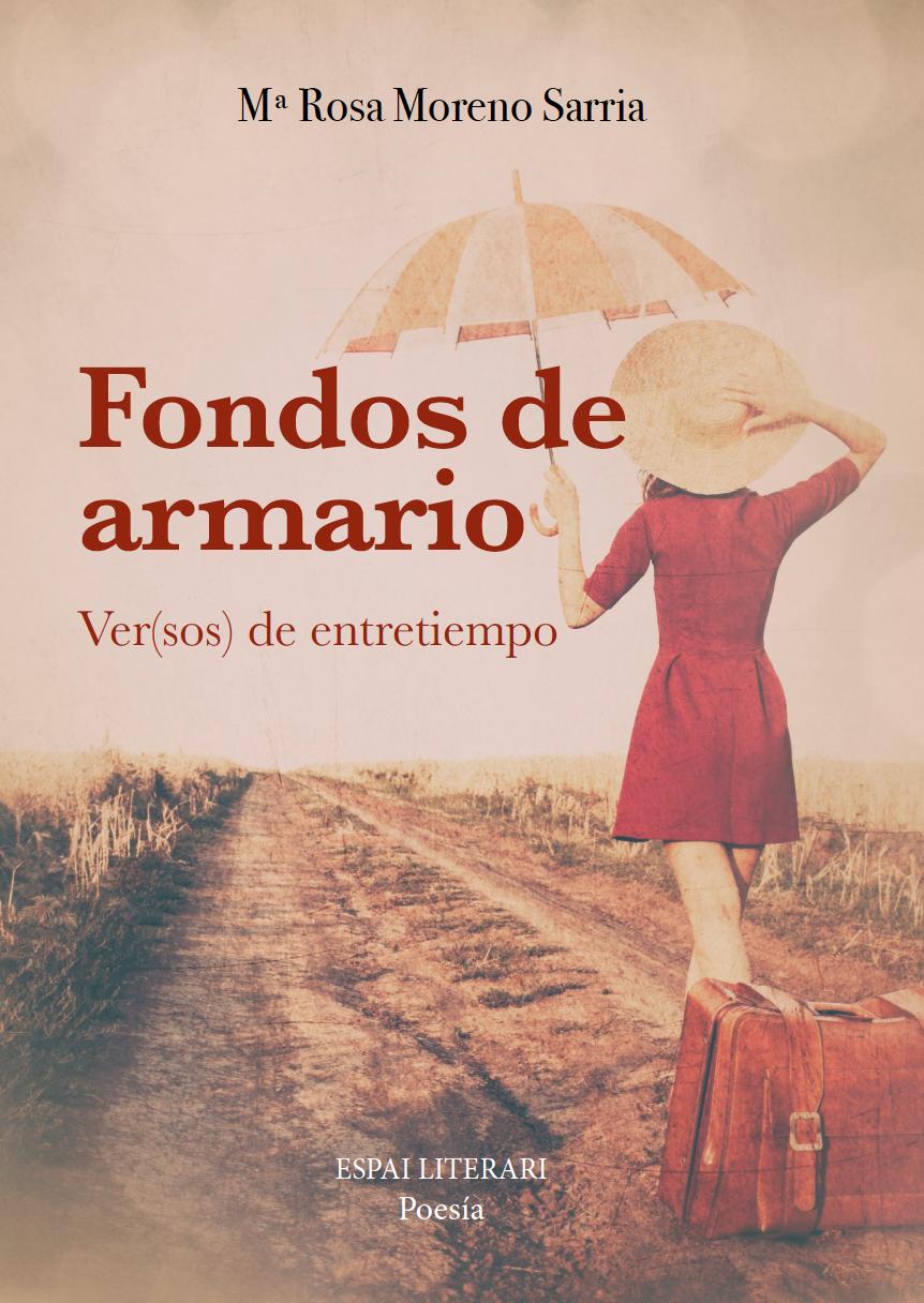 Single_Protfolio
